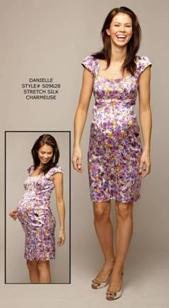 liz lange maternity clothes