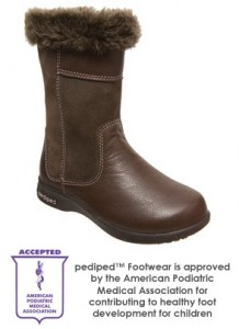 pediped_flexboot