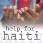 Haiti and the Earthquake Aftermath