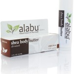 Alabu – Natural Products for the Skin