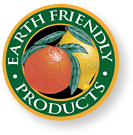 Earth Friendly Products and Back-to-School Giveaway