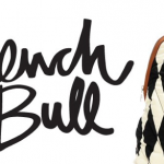 New Fall French Bull Fall Handbags