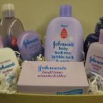 Try Lavender Fragrance for Restful Sleep