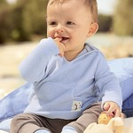 ***Closed***Just Launched: The Cutest, 100% All-Natural Baby Clothes