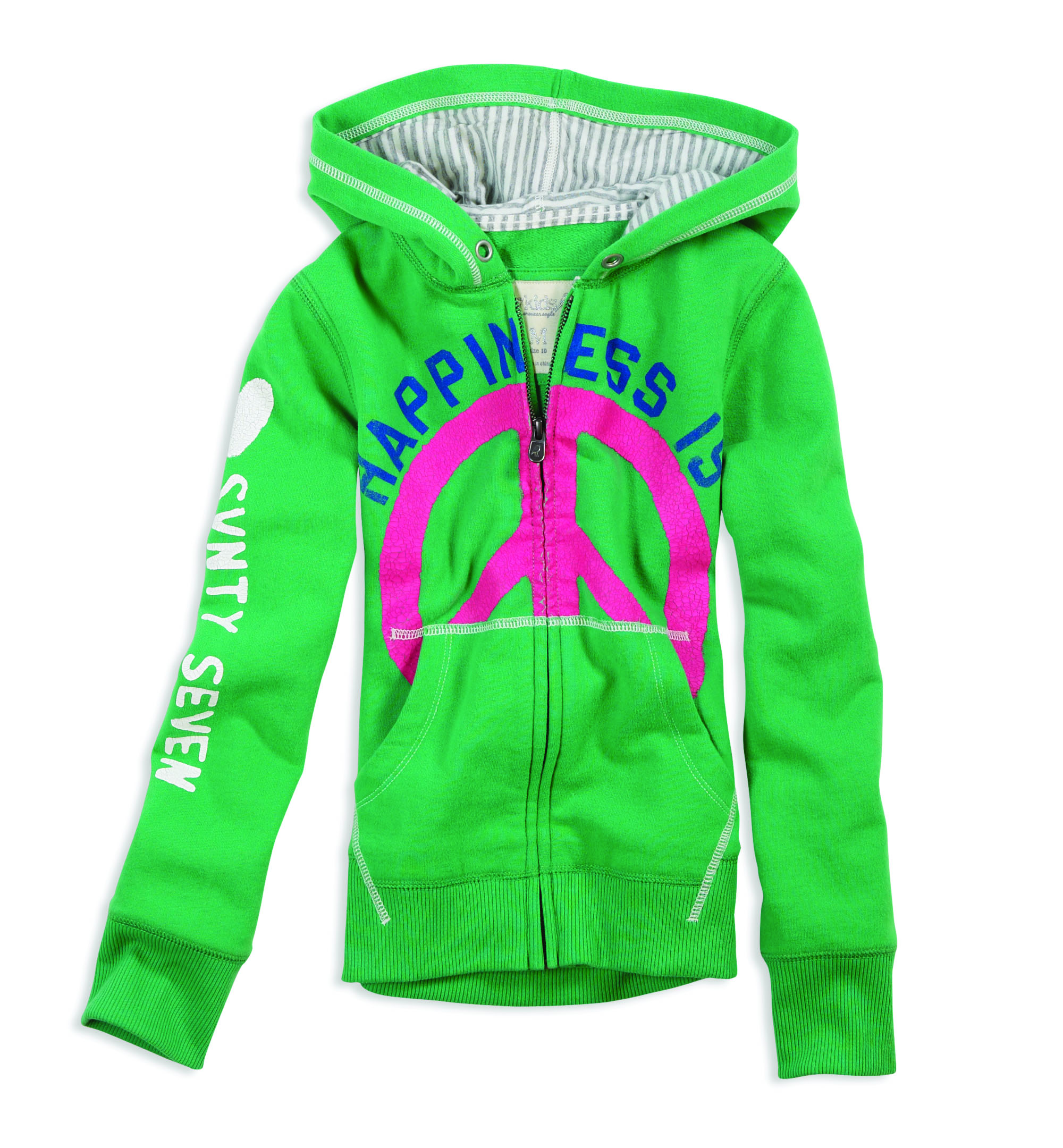 Cool Hoodies For Teenagers for Pinterest