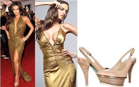 get kim kardashian style for less. Kim Kardashian