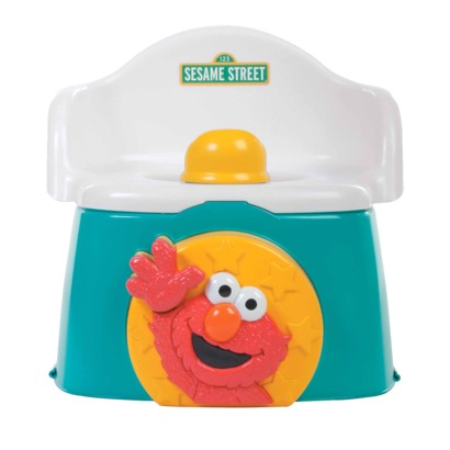 Essentials For Your Potty Training Adventure