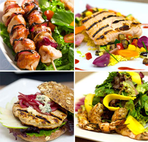 Home Delivery Diet Plans Fresh Food Home Plan
