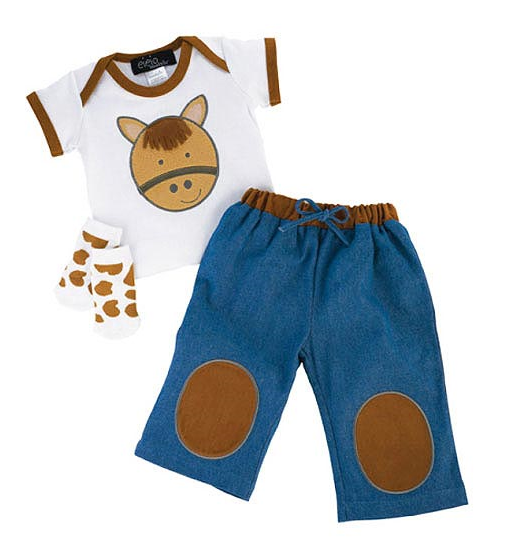 Cute baby clothes from my baby clothes boutique