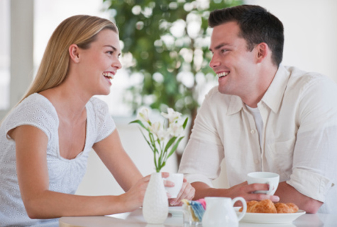 free ebooks on dating