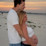 Babymoons: Travel Tips for Expecting Parents!