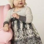 Adorable Baby Clothing From Lollipop Moon!