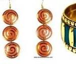 Bombay Fashions Jewelry Giveaway! Kim K and Rihanna Love Them!