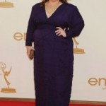 """Bridesmaids"" star Melissa McCarthy Designs A Plus-Size Clothing Line!"
