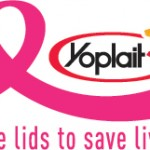 Companies That Support Breast Cancer!