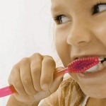 Tips for Healthy Teeth After Halloween!