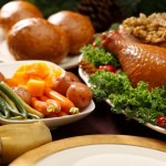 Stay Healthy During the Holidays with Expert Tips from Kimberly Snyder