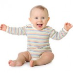 ESSENTIAL BABY PRODUCTS FOR NEW MUMS