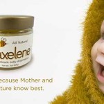 Parents Say No to Petroleum Jelly!