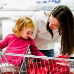 How To Help Your Child Shop For Other's This Christmas