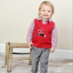 My Baby Clothes Review and $25 Gift Card Giveaway