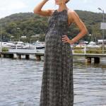 Cute Maternity Party Dresses!