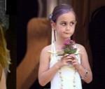 Cozy Friedman's Top Kids' Hair Trends of 2011!