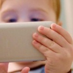 Free iPhone Apps for Kids