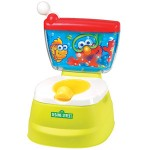 Top Three Potty Chairs to Make Potty Training Easier