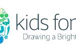 Kids for Kids Fashion.com