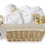 Burt's Bees Baby Apparel Line Coming October 2012!!