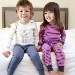 Eco Friendly Pajamas With Style and Comfort!