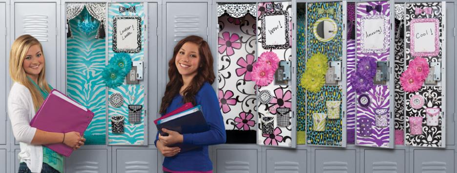 locker lookz wallpaper - photo #27