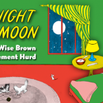 Goodnight Moon is Now an Interactive App!