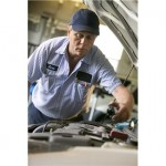 Peventing Auto Repair Rip Offs – Just for Women
