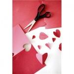 Kids Valentine's Day Activities