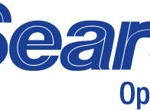 Enter to Win $250 Gift Card for Sears Optical!