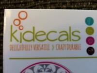Kidecals 1
