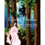The Special Princess Book Review