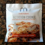 Milkmakers Lactation Cookie