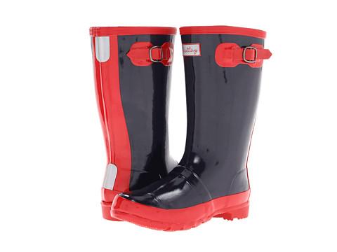 boot#2