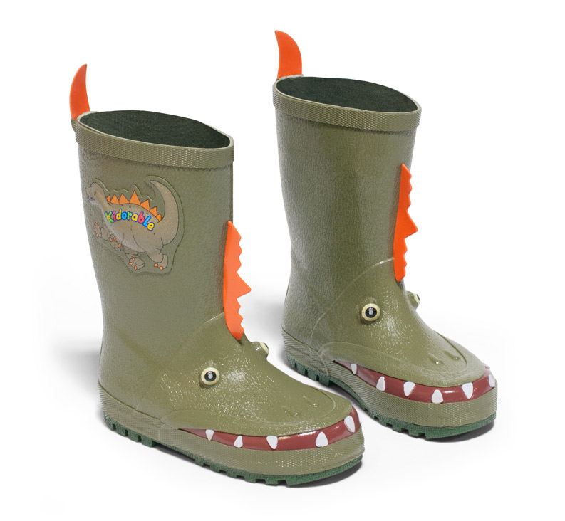Shop Kids Shoes Rain Boots at DSW. Check out our huge selection with free shipping every day!