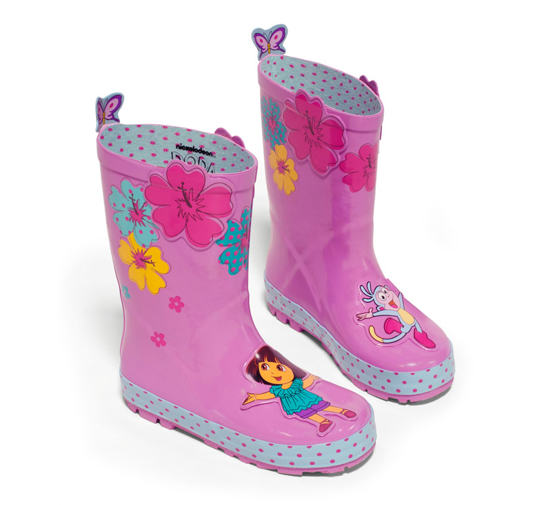 Good Winter Boots For Toddlers | Homewood Mountain Ski Resort