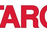 Target's Soooo Big Baby Sale