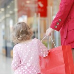 Saving Money on Baby Clothing