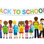 Back to School Sale Roundup (8/4-8/10)