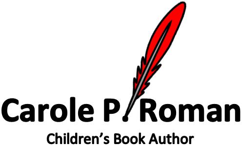 carole_p_roman_logo