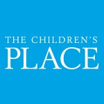 Go Back to School with The Children's Place
