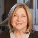 Carole P. Roman Book Series
