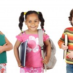 Things to Consider When Clothes Shopping for School